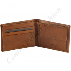 OP4451 - Men's Leather Wallets