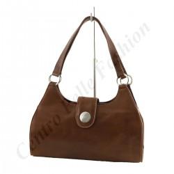 Damentaschen Leder - 1043 - Echtes Leder Taschen