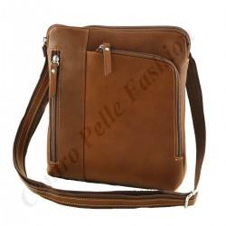 Herren Taschen Leder - 2040 - Echtes Leder Taschen