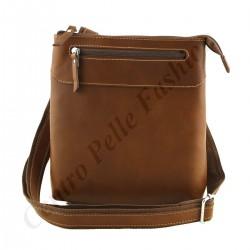 Ledertaschen Herren - 2041 - Echtes Leder Taschen