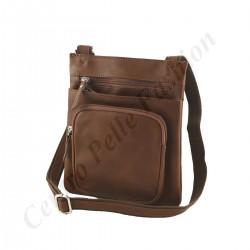 Mann Tasche aus Leder - 2012 - Herren Schultertaschen