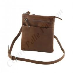 Mann Tasche aus Leder - 2013 - Herren Schultertaschen