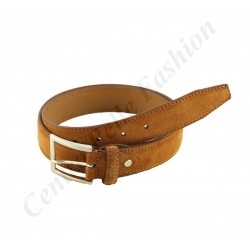 Leather Belts - 8006-90100