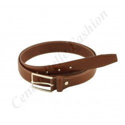 Leather Belts - 8004-95105