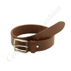 Leather Belts - 8005-95105