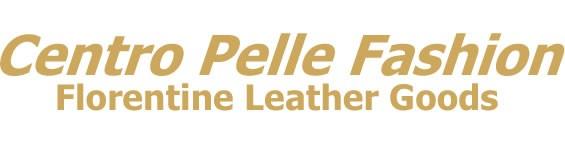 Centro Pelle Fashion