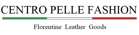 Centro Pelle Fashion